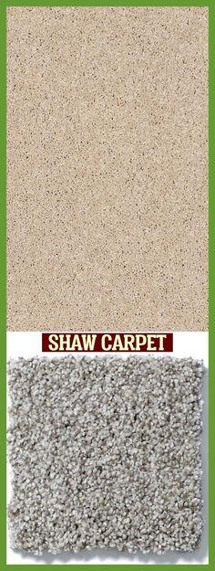 shaw carpet * #shawcarpet shaw teppich #shawcarpetLivingRoom #Bestshawcarpet shaw carpet * shaw carpet Neutral | shaw carpet Tiles | shaw carpet Gray