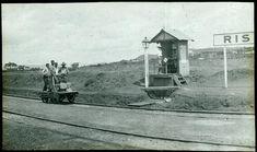 Pump trolley on the Pretoria - Machadodorp line. - Atom site for DRISA Script S, Latitude Longitude, Pretoria, Line, Pumps, Pictures, Photos, Fishing Line, Pumps Heels