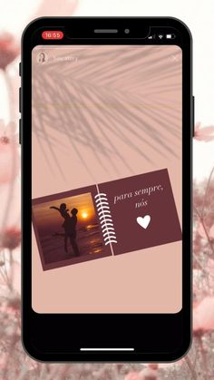 Gif Instagram, Instagram Story, Social Media Page Design, Galaxy Wallpaper, Diy And Crafts, Banner, Creative, Haha, Gifs