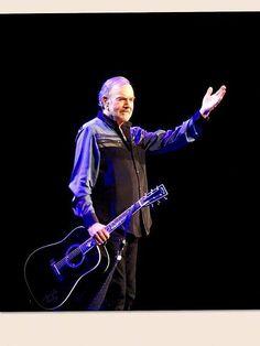 Neil Diamond Fan Club | The Feel of Neil | Neil Diamond Fan Site