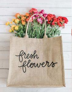 Flower Farm, My Flower, Fresh Flowers, Beautiful Flowers, Big Flowers, Mothers Day Flowers, No Rain, Flower Market, Flower Shops