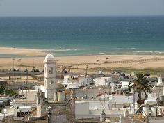 Conil (Cadiz) | Flickr: Intercambio de fotos