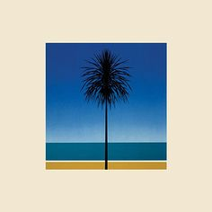 Image result for metronomy album cover