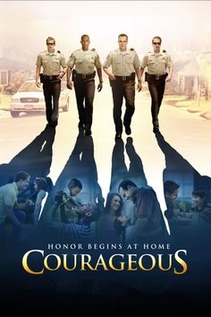 The film has an excellent combination of drama, action, and humor along with a message. This is an outstanding film that deals with the importance of parenthood and modeling integrity as a source of bringing up children in a safe environment. Rarely I've seen a didactic film that deals with the topic in depth and remains entertaining. 4/5