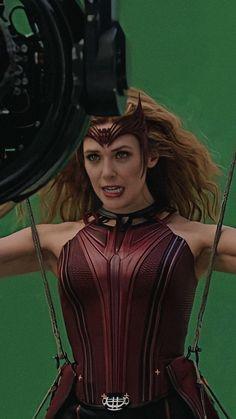 Marvel Avengers Movies, Marvel 3, Marvel Women, Marvel Girls, Marvel Actors, Marvel Funny, Marvel Heroes, Marvel Characters, Avengers Women