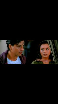 Kabhi Alvida Naa Kehna Rani 1000+ images about Bollywood