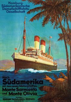 http://www.ebay.com/itm/TX211-Vintage-Monte-Sarmiento-German-Shipping-Cruise-Travel-Poster-A2-A3-A4-/371014733045?pt=Art_Posters