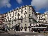 Trip from Geneva to Nyon | Geneva.info