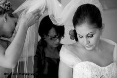 Brisbane Wedding Photographer Ben Clark Photography