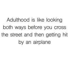 Pretty accurate in my book!!!!