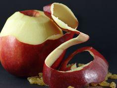 Bent u op zoek naar een bijzondere afsluiting voor uw menu, misschien voor een diner bij kaarslicht? In minder dan een uurtje zet u een zelfgemaakte apple crumble op tafel, welke gegarandeerd het laatste ijs tussen jullie breekt.