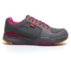 KINETIC Women's Walking Shoe KURU Shoes