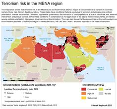 224 Best Maps Middle East and Wars on Terror images in 2019