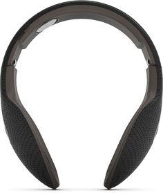 The ultimate sleep sanctuary _ The world's first sleep sensing headphones. Almost $2m raised and 10,000 sold on Kickstarter