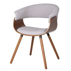Modern Living Room Chairs: Create an inviting atmosphere with new living room chairs. Decorate your living space with styles ranging from overstuffed recliners to wing-back chairs. Free Shipping on orders over $45!