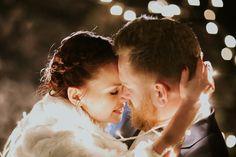 #love #couple #night  #light #ktofoto