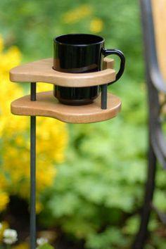 KaffeeSolo für Camping Küche und Garten