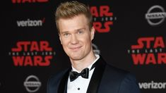Joonas Suotamo Net Worth: Know About His Wife Height and Salary Basketball Leagues, Basketball Players, Light Blue Eyes, Pennsylvania State University, Threes Game, Marital Status, Rich People, Last Jedi, Chewbacca