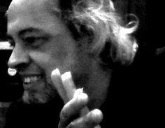Violonista Marcelo Cardoso