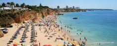Este na Praia do Barranco das Canas  #playocean #beach in #Portugal @playocean