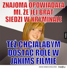 #kwejk #mem #humor
