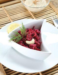 Panna Cotta, Strawberry, Fruit, Ethnic Recipes, Food, Dulce De Leche, Essen, Strawberry Fruit, Meals