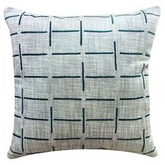 http://www.target.com/p/lined-decorative-pillow-grey-blue-18-x18-threshold/-/A-50941227