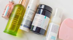 Here Are the Best Skincare Products to Buy on Black Friday Weekend. What's really worth it, and where to get it!