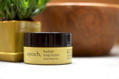 Check out this link Nu Skin, Cocoa Butter, Shea Butter, Epoch, Skin So Soft, Body Butter, Body Care, Moisturizer, Fruit