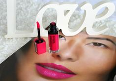 The lipstick always fits, see why here - http://wwwclairabelle.blogspot.co.uk/2014/04/the-lipstick-always-fits.html