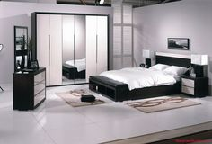 grey Wardrobe Design And Style