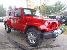 2015 Jeep Wrangler Unlimited Sahara:12389