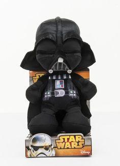 Toys R Us, Lego, Barbie, Darth Vader, Disney Star Wars, Multimedia, Baby Car Seats, Stars, Children
