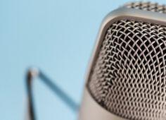 SmarterPod: écoutez vos podcasts favoris depuis Chrome ou Chromebook