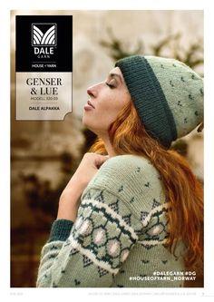 DG 320-09 GENSER & LUE – Dale Garn