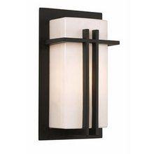 Trans Globe Lighting 40280 lightingdirect.com