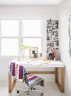 upgrade your home office