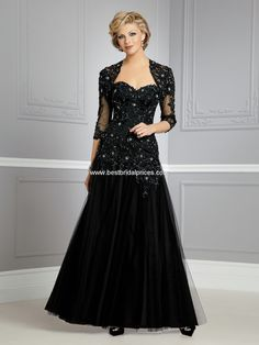 Caterina Mothers Dresses Style - 4041