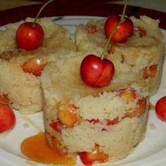Pravá ruská domácí zmrzlina recept - pecivorecept French Toast, Oatmeal, Pudding, Breakfast, Desserts, Food, Author, Drink, Kitchens