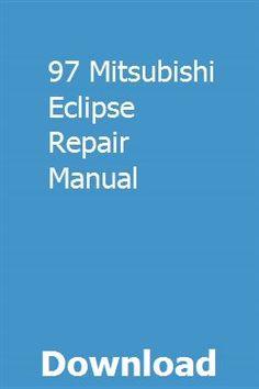 Carrier hvac manuals ebook.