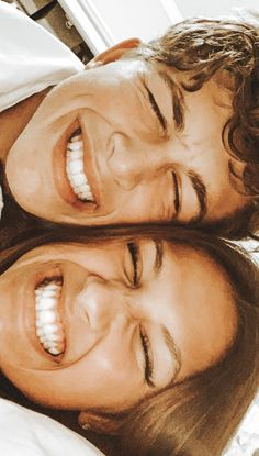 Cute Couples Photos, Cute Couple Pictures, Cute Couples Goals, Couple Pics, Couple Things, Beautiful Pictures, Boyfriend Pictures, Boyfriend Goals, Future Boyfriend