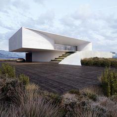 ... Erstaunliche Architektur, Zeitgenössische Häuser, Moderne Gebäude,  Futuristische Architektur, Großen Architekten, Stadthaus,  Protokollprojekte, Museen, ...