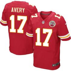 Nike Kansas City Chiefs #17 Jerseys Free Shipping:$19.9 - Cheap Nike Sports Jerseys Sale Online
