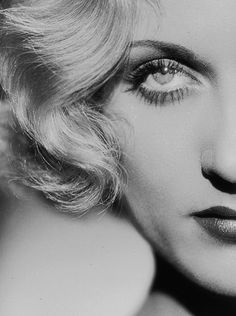 Carole LOMBARD (1908-1942) NF ***** #23 AFI Top 25 Actresses. Notable Films: Nothing Sacred (1937); No Man of Her Own (1932); Twentieth Century (1934); My Man Godfrey (1936); Swing High, Swing Low (1937); In Name Only (1939); Made for Each Other (1939); Mr. and Mrs. Smith (1941); To Be or Not To Be (1942)