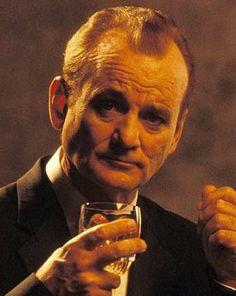 2a1fe500ff5 Bill Murray - Lost In Translation Bill Murray, Ghostbusters 3, Movie Stars,  Comedy