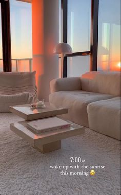 Home Room Design, Dream Home Design, My Dream Home, Home Interior Design, Dream Apartment, Apartment Interior, Aesthetic Room Decor, Home And Deco, Dream Rooms