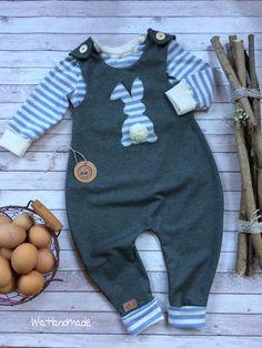 Baby Clothing Sofort Lieferbar Sucker Susses 4tlg Babysetchen