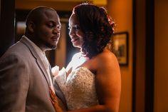Wedding Film, Videography, Golf Clubs, Las Vegas, Bear, Memories, Weddings, Photography, Image