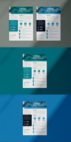 Single Page Case Study Flyer #flyer #professional #flyer #manicure #house #multipurpose #facial #flyer #painter #BestFlyers #report #summerparty #flag #flyers #FlyerTemplates #FlyerTemplates #houseservices #typography #flowerstrees