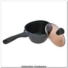 Universal Non-Stick Maifanstone Milk Soup Pot Porridge Boiled Noodles Rice Paste Sauce Pan Cookware Gas Stove Induction Cooker Kichen Household Induction Cookware, Gas Stove, Noodles, Cooker, Household, Image Link, Milk, Soup